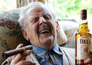 5388-old-man-laughing