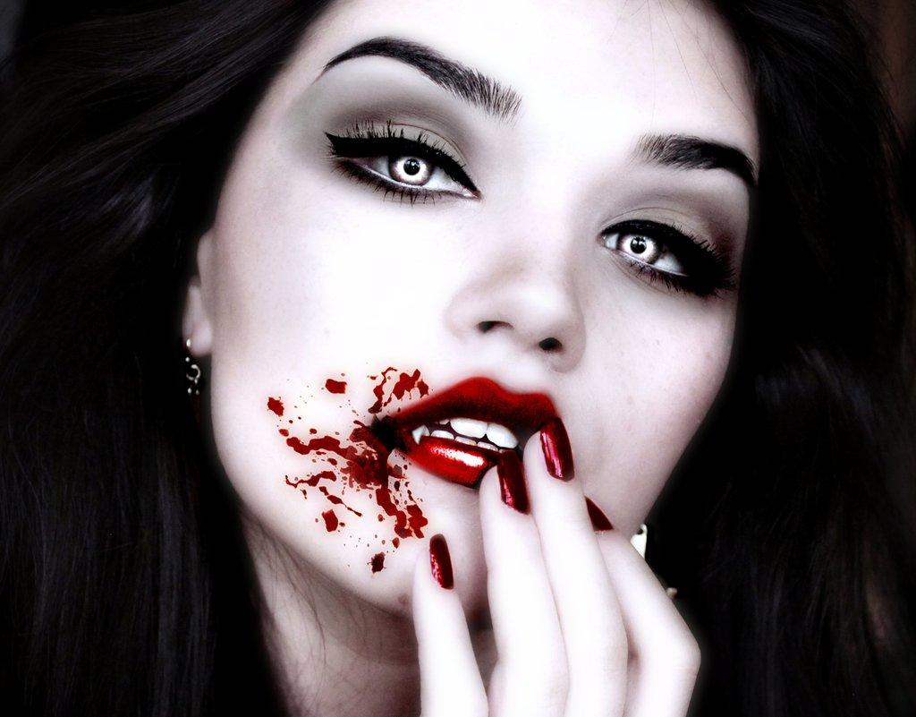Giochi gratis di vampiri